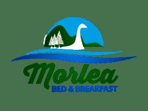 Morlea logo
