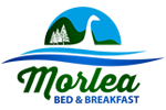 Morlea-Header-150x100 Home