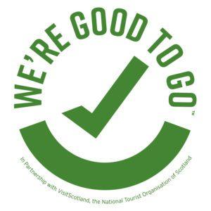 Good-To-Go-Scotland-300x300 Covid-19 Policy